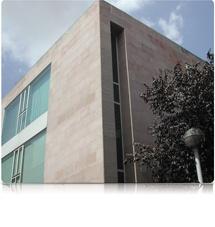 Institut Marquès del Vallès