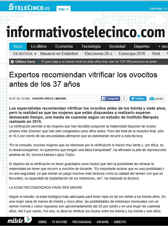 vitrificacion_telecinco