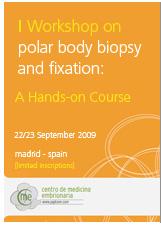 1st_workshop_polar_body