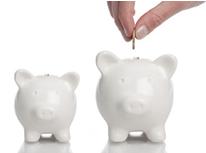 Finançament per al teu tractament