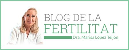 el Blog de la Fertilitat