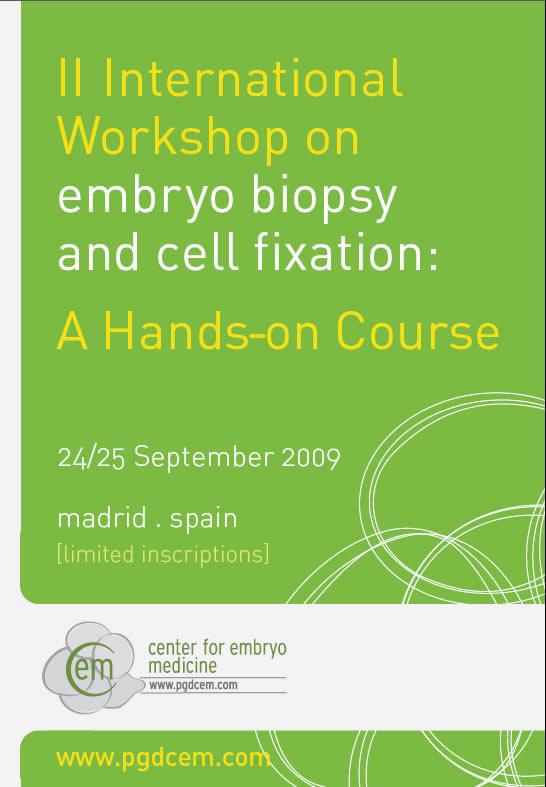 workshop_09