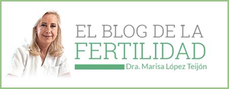 El Blog de la Fertilidad