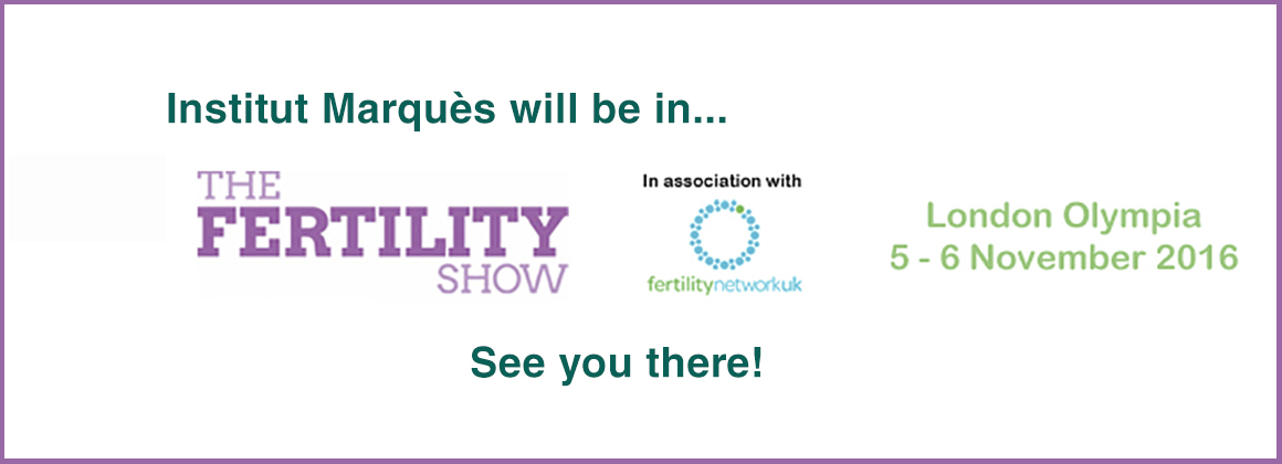 im-in-fertility-show2