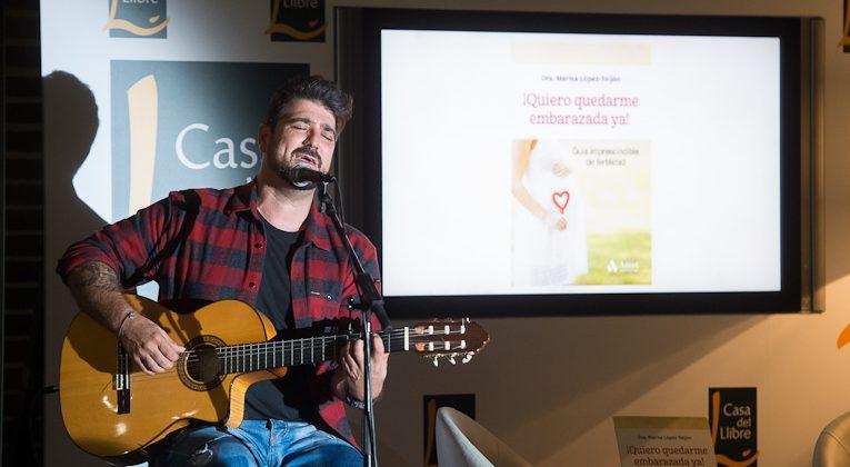 orozco-cantando2_institutmarques