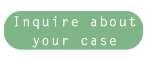 Inquire-about-your-case