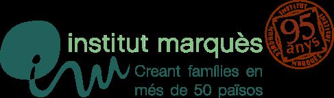 Instituto Marqués