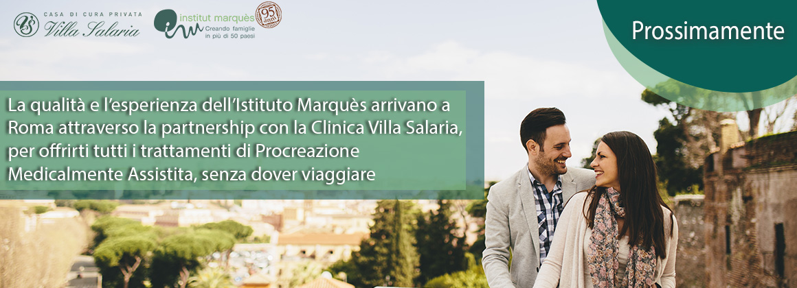 Villa Salaria