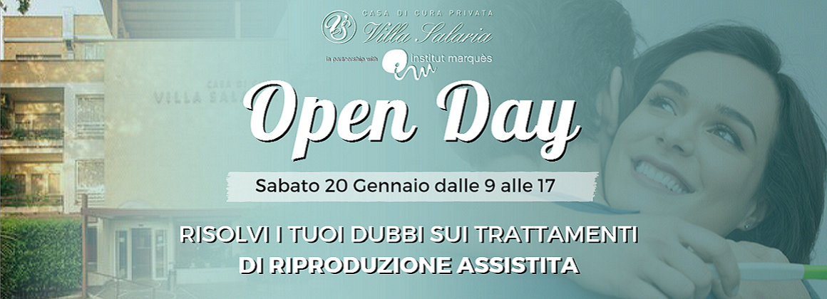 OpenDay_IT