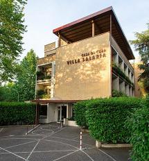 Institut Marquès Roma