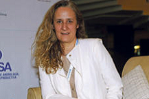 Anna Puigverd