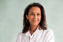 Susana Egozcue